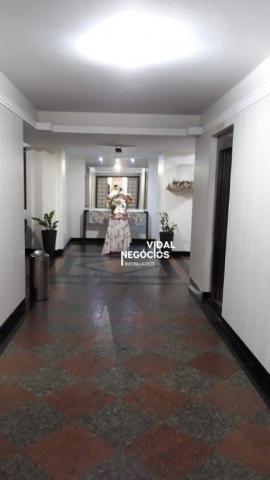 Apartamento no Jardim Socilar - São Brás - Belém/PA - Foto 16