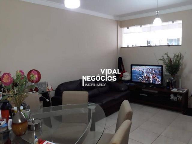 Apartamento no Jardim Socilar - São Brás - Belém/PA - Foto 8