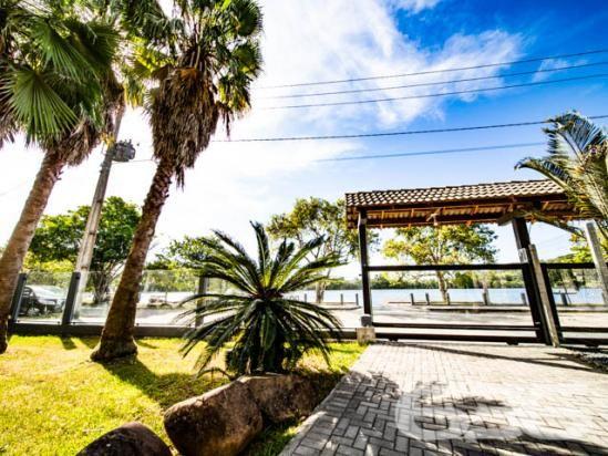 Casa à venda com 4 dormitórios em Linguado, Balneário barra do sul cod:03015667 - Foto 6