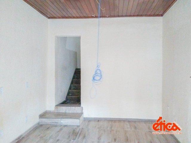 Casa para alugar com 2 dormitórios em Reduto, Belem cod:10017 - Foto 3