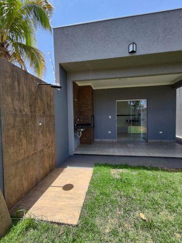 Casa no São Conrado com ótima localização - Foto 4