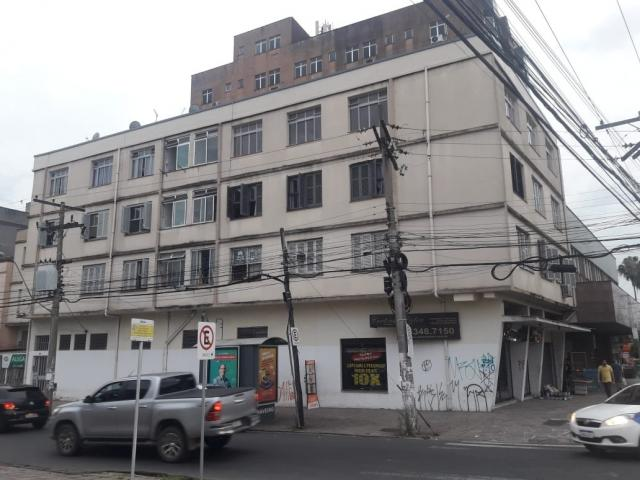 Apartamento à venda com 3 dormitórios em Jardim lindóia, Porto alegre cod:9916089 - Foto 3