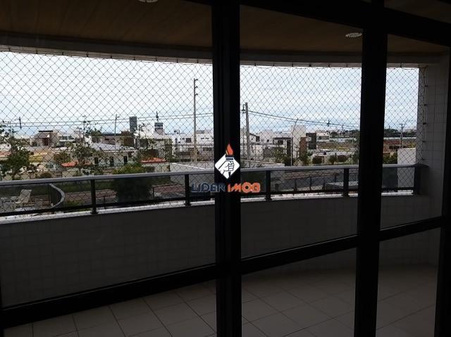 Apartamento 4 Quartos, Suíte, Varanda, para Venda ou Locação no São José, na Orla em Petro - Foto 20