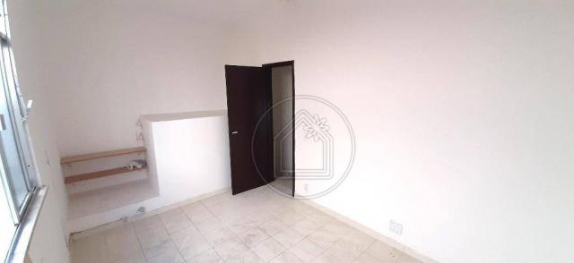 Casa condomínio fechado , com 2 dormitórios e vaga à venda, 95 m² por R$ 420.000 - Tijuca  - Foto 7