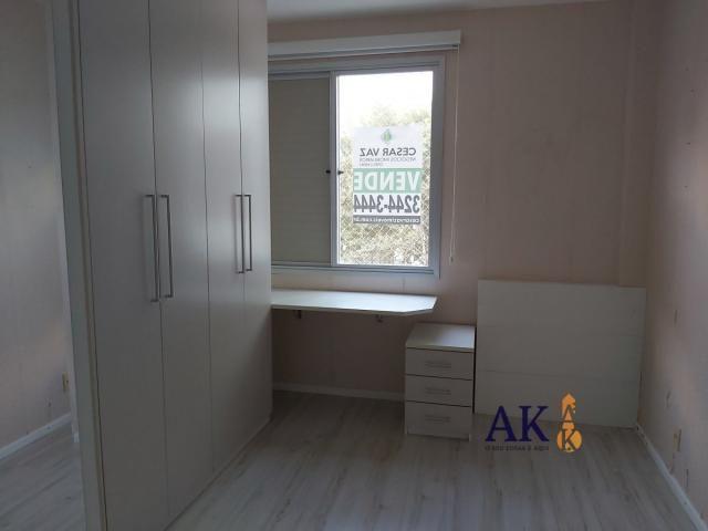 Apartamento Padrão para Venda em Coqueiros Florianópolis-SC - Foto 13