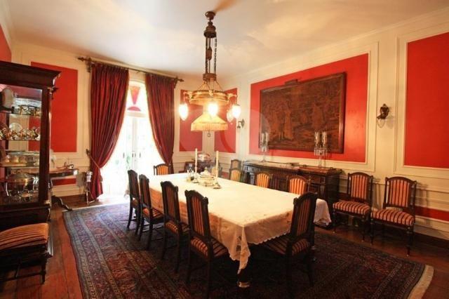 Casa à venda com 5 dormitórios em Cidade jardim, São paulo cod:356-IM305144 - Foto 14