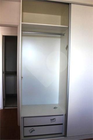 Apartamento à venda com 2 dormitórios cod:170-IM488004 - Foto 11