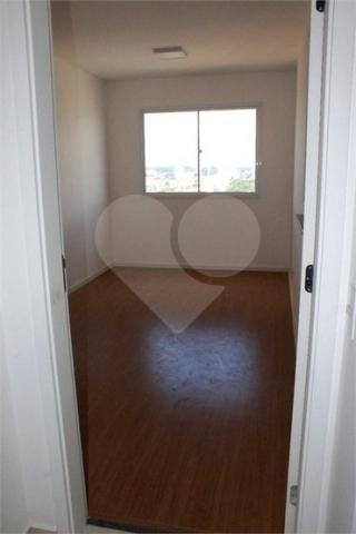 Apartamento à venda com 2 dormitórios cod:170-IM488004 - Foto 3