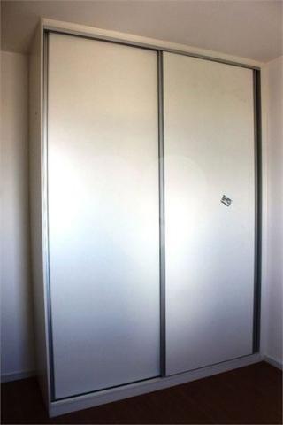 Apartamento à venda com 2 dormitórios cod:170-IM488004 - Foto 9