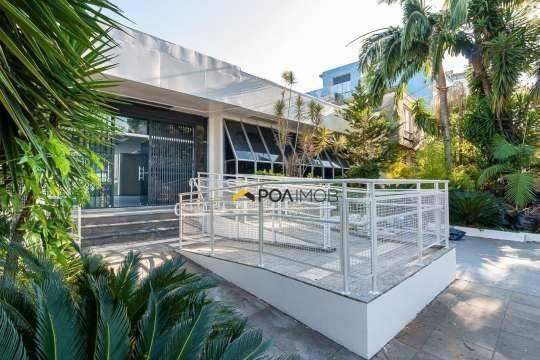 Casa para alugar, 779 m² por R$ 31.162,00/mês - Petrópolis - Porto Alegre/RS - Foto 4