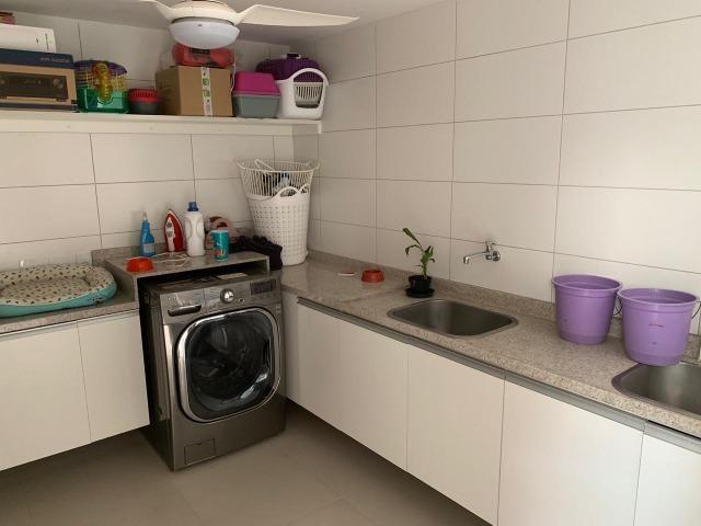 Espetacular Casa - Foto 3