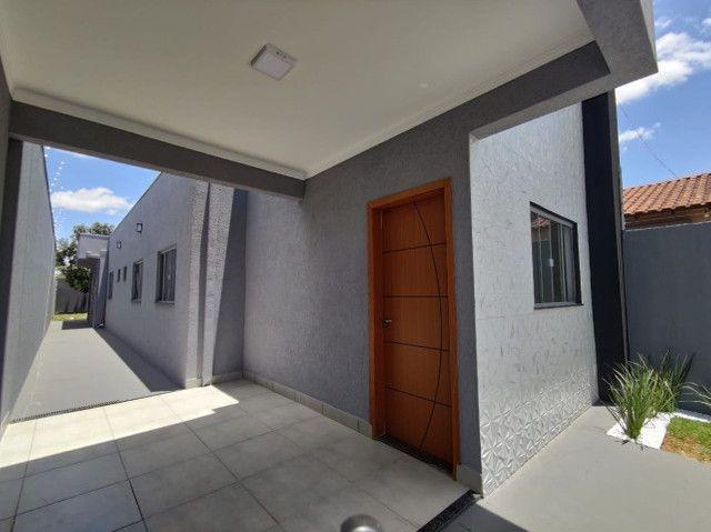 Casa no São Conrado com ótima localização - Foto 15