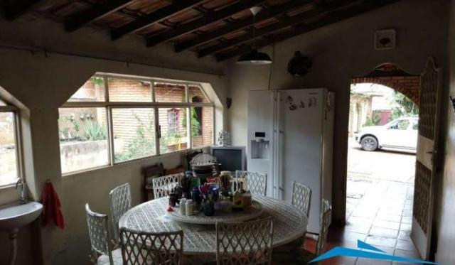 casa no Providencia em Para de Minas 2880 m² - Foto 7