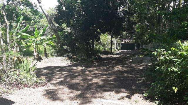 Sítio à venda em Itaocaia valley (itaipuaçu), Maricá cod:SI0029 - Foto 18