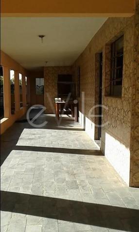 Chácara para alugar em Jardim boa vista, Hortolândia cod:CH007218 - Foto 9