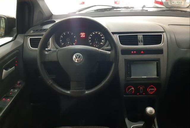 VW- FOX Black 1.0 2012 - Foto 7