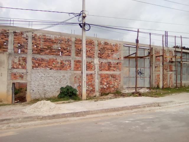 Imóvel - Foto 2