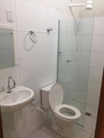 Apartamento temporada - Votuporanga -SP - Foto 2