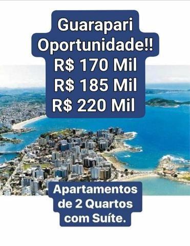 Guarapari Oportunidade!!