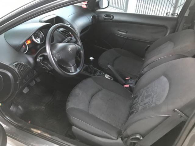 Peugeot 207 2009 - Foto 5