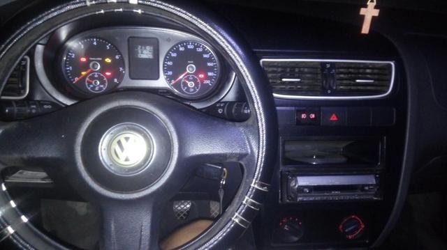 Carro muito bom - Foto 6