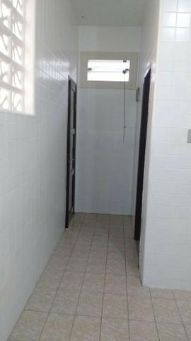 Ampla casa Duplex em Ramos - Foto 6