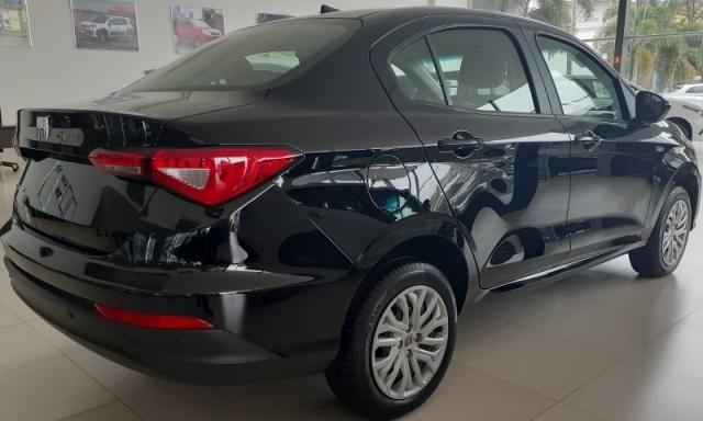 FIAT CRONOS 1.3 FIREFLY FLEX DRIVE MANUAL. - Foto 4