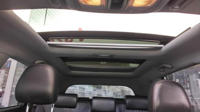 Sorento 3.5 V6 Ex 7l 4x4 Automática Gasolina 2013 - Foto 5