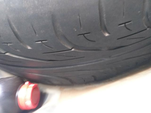 Vende-se Honda Civic Plaza LXS 09/10 1.8 Flex - Foto 18