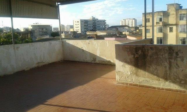 Ampla casa Duplex em Ramos - Foto 19
