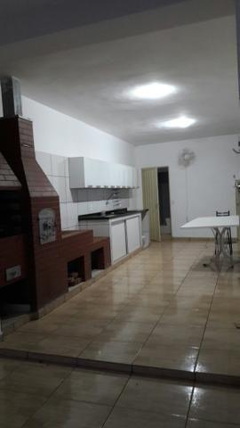 Sobrado com 12 quartos atrás do RESORT DIROMA, FIORI E JARDIM JAPONÊS .estilo pousadinha - Foto 19