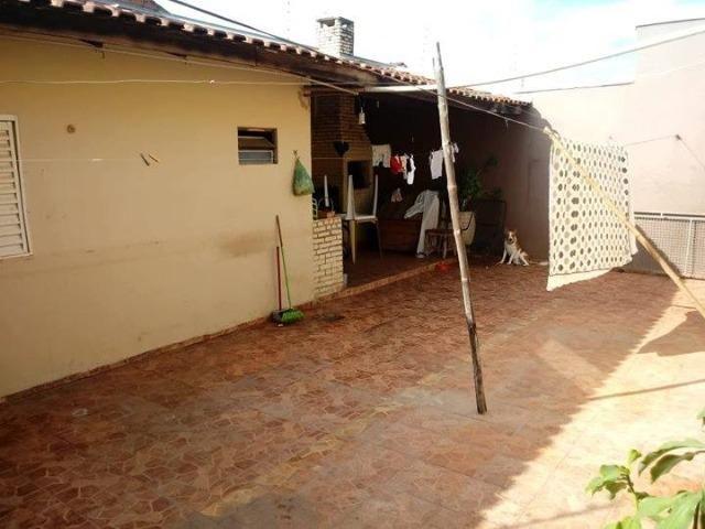 Investimento Casa Bairro Parati estudo trocas carro/moto/chácara (está alugada) - Foto 9