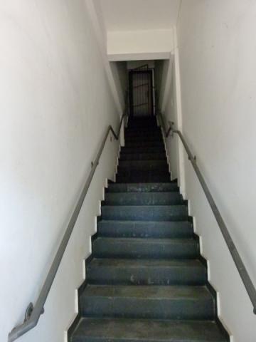 8056 | Casa para alugar com 3 quartos em JD LUCIANÓPOLIS, Maringá - Foto 3