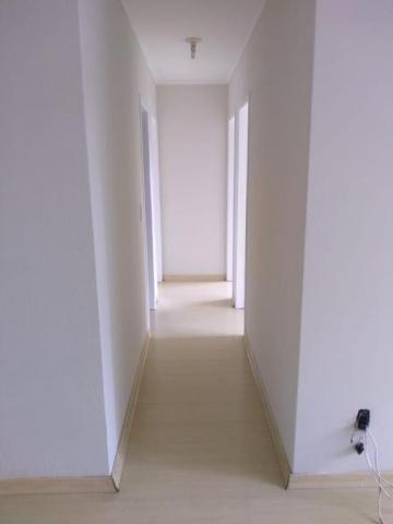Apartamento à venda com 3 dormitórios em Costa e silva, Joinville cod:V17956 - Foto 5