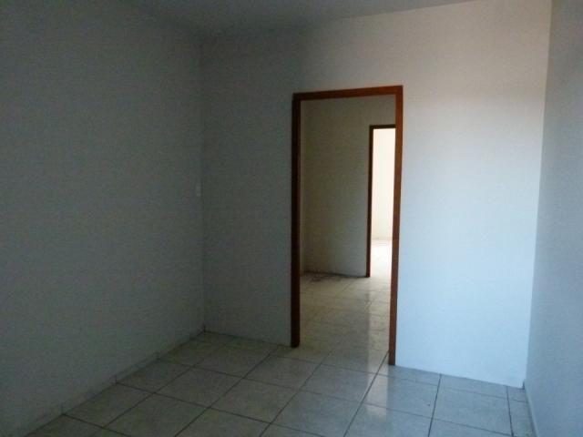 8056 | Casa para alugar com 3 quartos em JD LUCIANÓPOLIS, Maringá - Foto 5