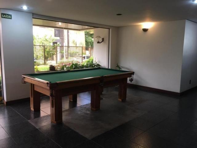 Apartamento para alugar com 5 dormitórios em Centro, Joinville cod:L97010 - Foto 10