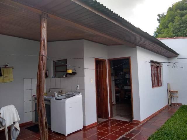 Excelente casa Pinheiro Machado  - Foto 10