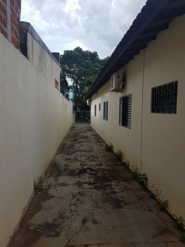 Casa no Paraíso cód. 440 - Foto 8