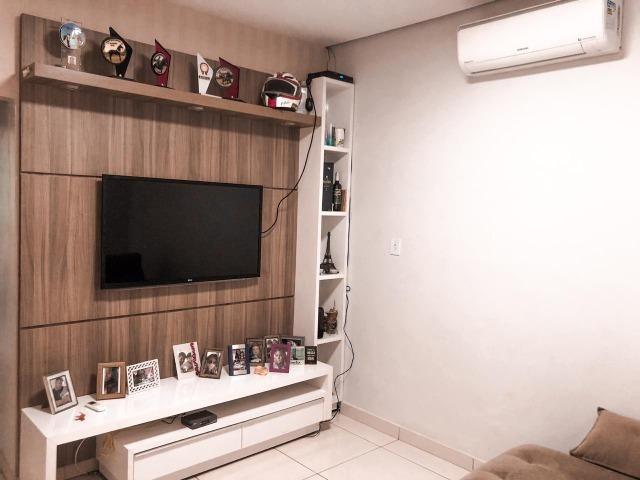 Casa Residencial Morada do Bosque - Foto 8
