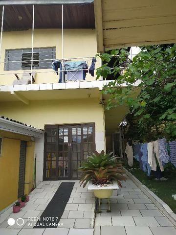 Suíte mobiliada Capão Raso - Foto 11