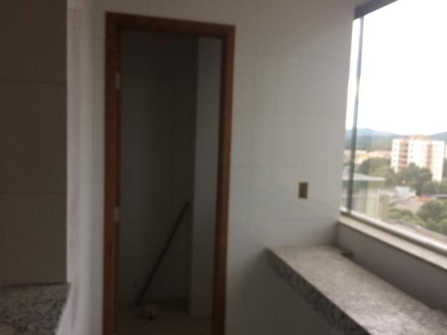 Apartamento Esplanada - Foto 7