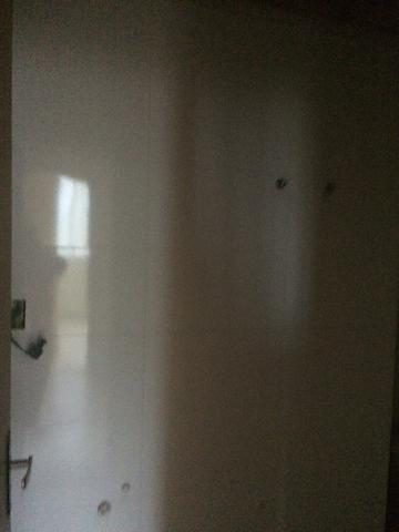 Apartamento Esplanada - Foto 3
