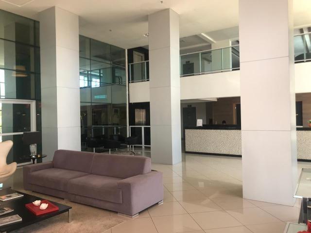 Aluga-se West Flet, Studio Mobiliado, Incluso Condomínio e IPTU, Mossoró-RN - Foto 3