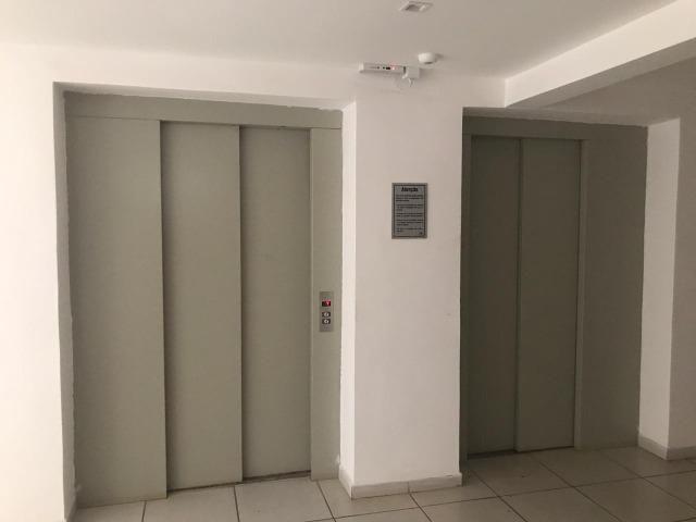 Aluga-se West Flet, Studio Mobiliado, Incluso Condomínio e IPTU, Mossoró-RN - Foto 6