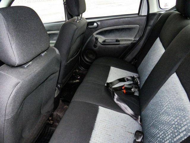 Ford Fiesta Sedan 2014 Flex - 33000 km - Foto 3