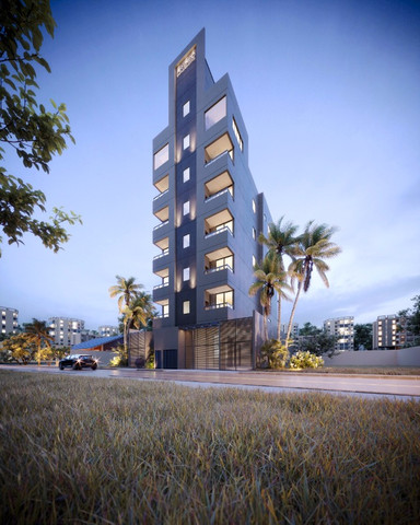 Apartamentos com 02 dorms, sendo 01 suíte, lançamento!!! Morretes Itapema - Foto 10