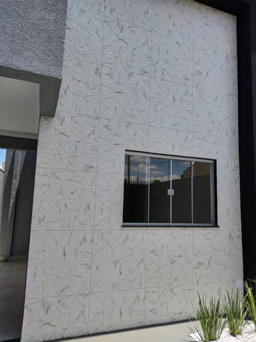Casa no São Conrado com ótima localização - Foto 5