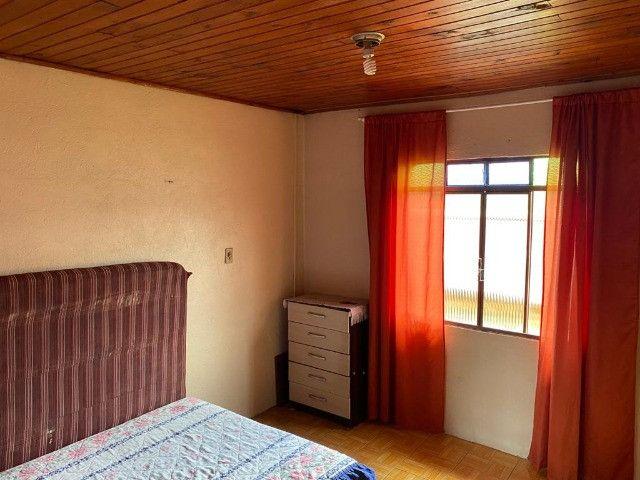 Casa localizada no Bairro Traçado em Urubici - Foto 3