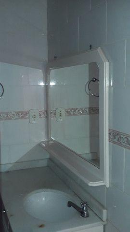 Apartamento para venda semimobiliado com 1 dormitório - direto com proprietário - Foto 7