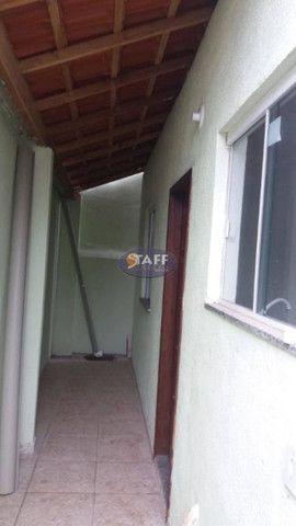 K13- Casa com 2 dormitórios à venda por R$ 90.000,00 - Unamar (Tamoios) - Cabo Frio - Foto 9